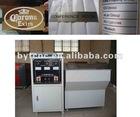 Metal plate etching machine BYT3055