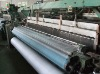 window mesh machine