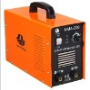 DCINVERTER MMA WELDING MACHINE