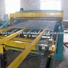 welded wire mesh machine 10years factory