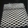 expanded metal mesh/expanded metal