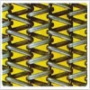 conveyor belt mesh(manufacturer)