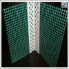 PVC wall angle bead (manufacturer)