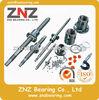 High Precison Rolled Ball Screw For CNC Machine SFU2005