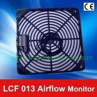 LCF 013 Air Sensor