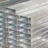 channel steel bar(high quality and low price)