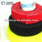 thermal transfer printing velcro tapes