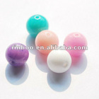 NEWEST!!!hot sale nature gemstone beads beauty gemstone beads wholesale