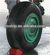 new aircraft tyre850x300,570x140etc