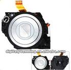 New Camera Lens For SONY DSC-W320 DSC-W330 Digital Camera