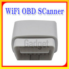 ARM Double Faster WIFI OBD OBDII OBD2 Scanner Wireless for Android OS, for iPhone for iPad WinCE