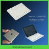 Hot selling Mini wireless keyboard for Ipad2