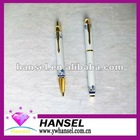 Chinese style ball pen