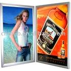 solvent digital printing materials PVC FLEX BANNER PENA FLEX BANNER 340gsm 300*500d 9*9