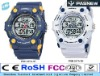 men top brand watches(PSE-367A)