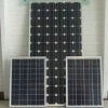 PV solar panels MP-190