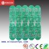 6 layers PCB circuit board design