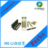 fashion E-CIGARETTE leo