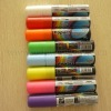 Fluorescent Marker Pens For Writing Board
