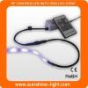 SMD5050 RGB LED Light Strip