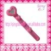 Hot Sale Newest Design Funny Slap Bracelets