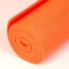 EVA/PVC yoga mat