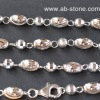 925 jewelry