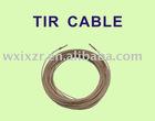 Tir Cable