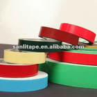 PE/EVA foam tape, Sanli Adhesive, manufacturer based in guangdong, 10 more years' history
