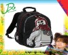anime school bags and backpacks S016