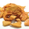 LMD dried pumpkin chips