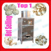 2013 electric garlic peeling machine