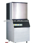 New Design Large Capacity Ice Maker (THAKON)
