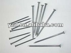 high quality common nail factory