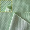 fabric / Argyle fabric