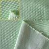 fabric / Argyle fabric