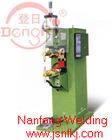 DN Spot Welding Machine