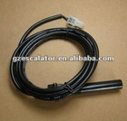 kone elevator sensor or inductor 61N 61U KM713226G01. elevator parts