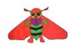 FY-70 Bee