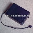 12VDC EL Inverter