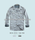 boys italian brand junior wedding boys shirts