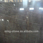 20mm China Cafe Marron Marble Slab/tile