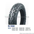 Motorcycle tyre,tubeless,tire[16x2.50,18x2.50,24x1.75], HIgh quality,
