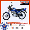 China sport engine 125cc motorcycle