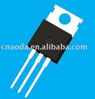 ISC Silicon NPN Power Transistor 2SD288/rf power transistor for vhf/power transistor mitsubishi/power transistor module/