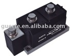 Excellent performance Thyristor Module MTC25A/1600V
