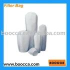 Liquid Micron Filter Bag