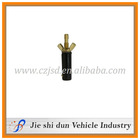 ISUZU LIGHT TRUCK 700P 600P AUTO PART WIPER NOZZLE