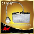 La venta caliente/Alta calidad/ Bajo consumo de energia 12V35W Lastre de HID D2 original