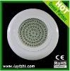 60W 90W 120W 300W LED grow light